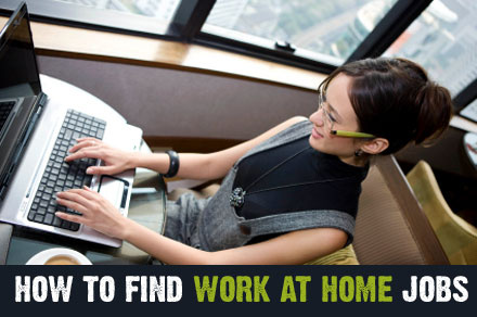 work from home computer jobs work at home business ideas